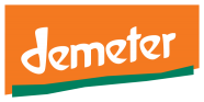 Certification Demeter