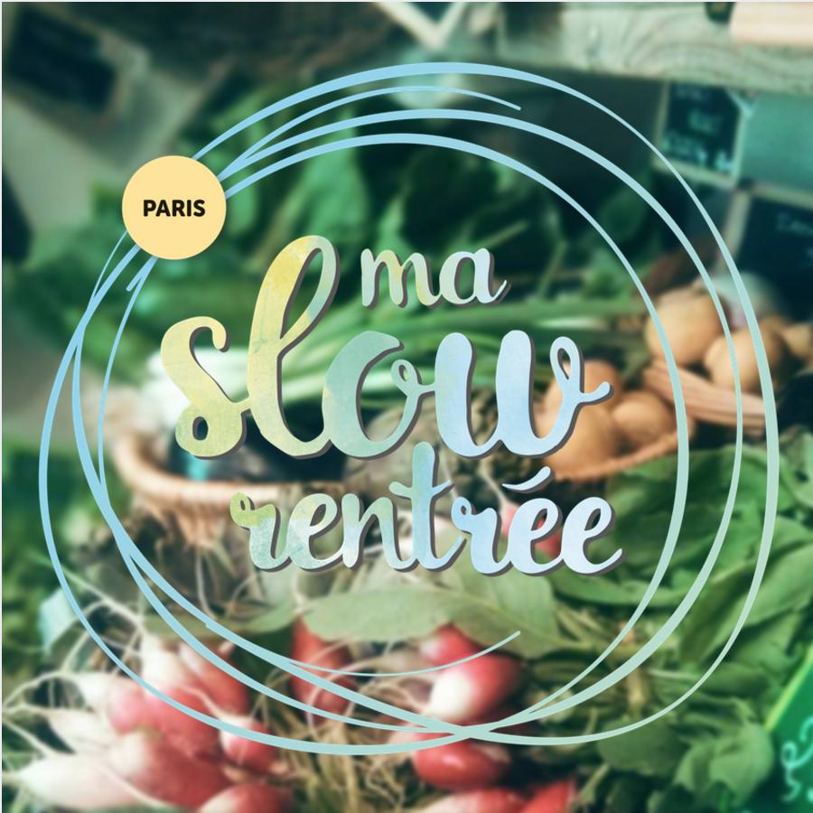 Altervojo participe à la slow rentrée