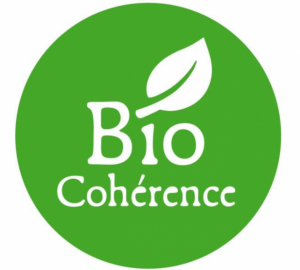 BioCoherence