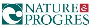 logo_nature_et_progres